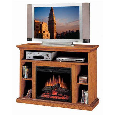 Fireplaces Now by Electric Fireplaces Now Electric Fireplaces