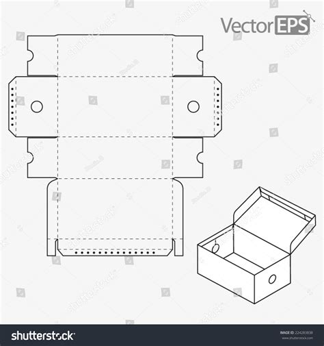 business card box template vector business card holder box template images card design and