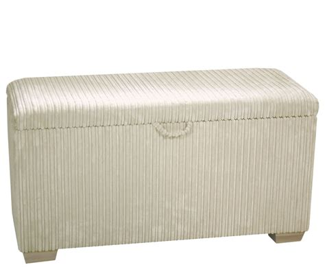 soft ottoman rochelle 90cm soft touch upholstered ottoman just ottomans