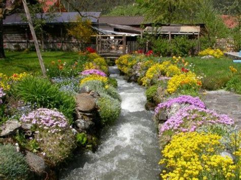 nice garden nice garden ideas native home garden design