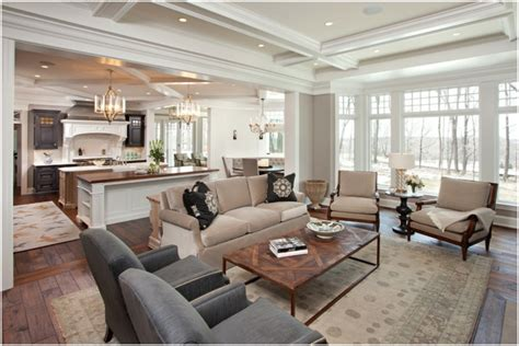 high definition modern open space living room by hd fotos de cocinas americanas dise 241 os para aprovechar el