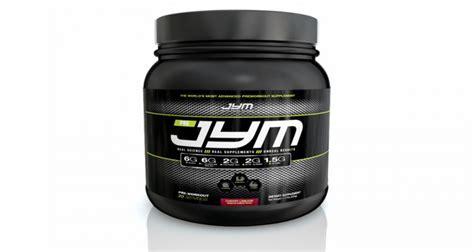 creatine hydrochloride gnc jym pre jym pre workout supplement assessment