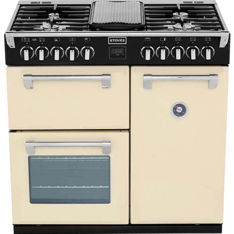 kitchen appliances richmond va boots kitchen appliances washing machines fridges more