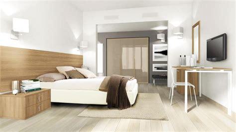 arredo camere albergo mobili arredamento camere per albergo colombini golf