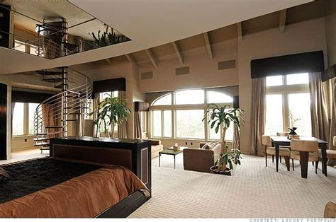 homes with 2 master bedrooms million dollar master bedrooms takes a look inside