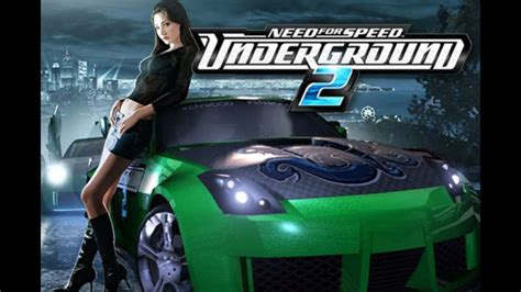 ea games need for speed free download full version for pc need for speed underground 2 free download full version