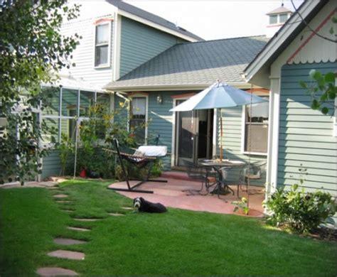 bed and breakfast for sale colorado colorado bed and breakfast inns for sale innsforsale com