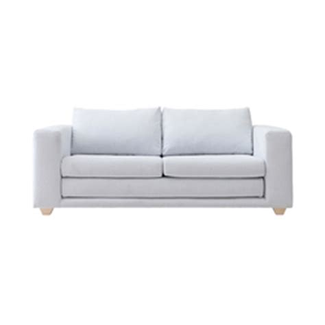 Solid Sofa Beds by Solid Base Sofa Beds Sofa Menzilperde Net