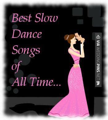 slow songs 2014 top slow dance songs of 2014 wedding reception songs