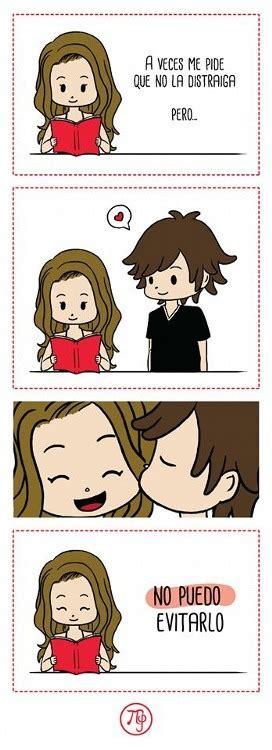 imagenes animadas de amor para tumblr dibujos de amor tumblr