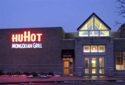 Rib Crib Springfield Mo Menu by Popular Restaurants In Tulsa Tripadvisor