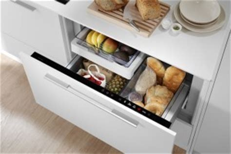 fisher paykel cool drawer fridge fisher paykel cooldrawer orange county by fisher