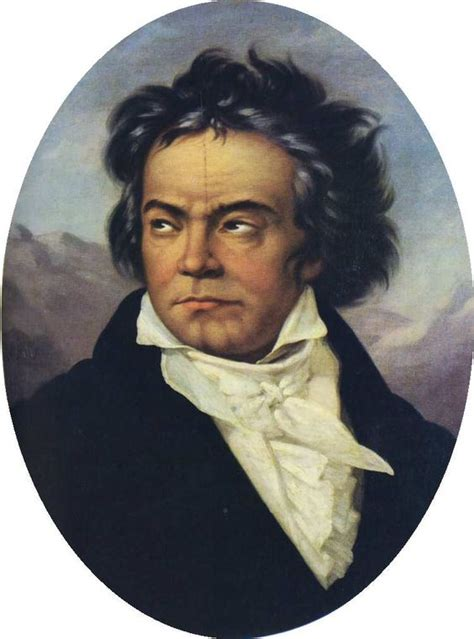 biography of beethoven wikipedia ludwig van beethoven composers and musicians pinterest
