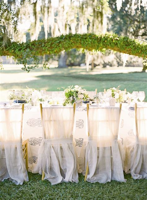 17 images about diy chair covers ideas on
