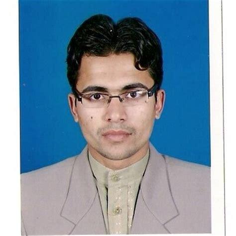 muhammad ibrahim tweets with replies by muhammad ibrahim jajjian733