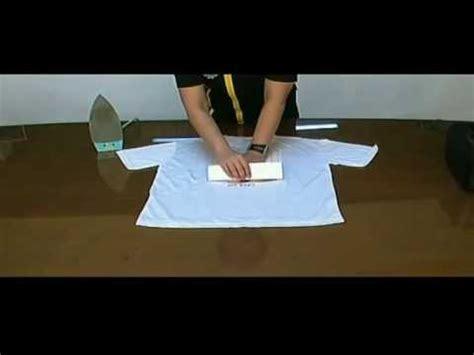 Kaos T Shirts Nyc Motif 2 curan warna 1 doovi
