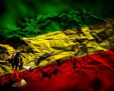 wallpaper pc reggae rasta color backgrounds wallpaper cave