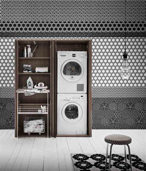 mobili in offerta mobile lavanderia in offerta complementi a prezzi scontati