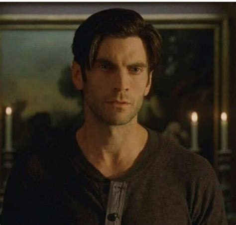 wes bentley horror top 25 ideas about wes bentley on beard and