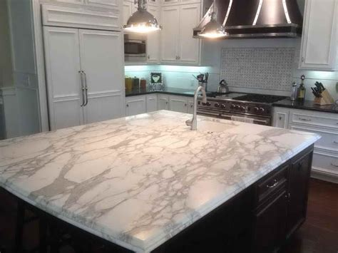 Different Types Of Kitchen Countertops Kitchen Types Of Kitchen Counter Tops Kitchen Countertop Design Ideas Kitchen Countertop