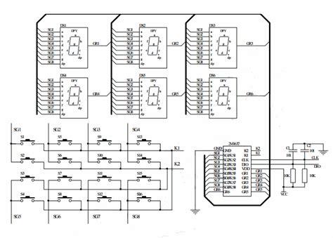 transistor controller or keyboard transistor controller or keyboard 28 images mec1322 datasheet keyboard and embedded