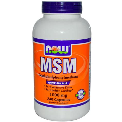 The Ms M by 5 Organic Remedies That May Help With Joint Plant News
