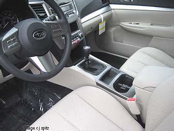 car manuals free online 2003 subaru legacy transmission control photos 1 2010 subaru legacy interior photos research page