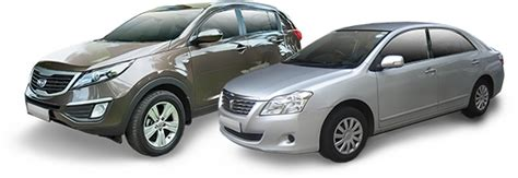 Mba Price In Auc by Rent A Car In Sri Lanka Self Driven Vehicles At