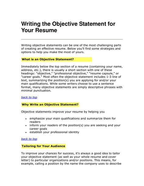 typical property manager resume sample free writing a political