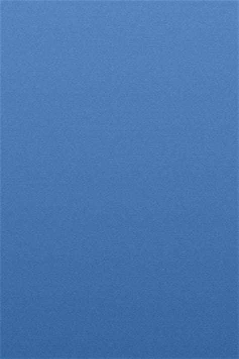 wallpaper for iphone plain plain blue background iphone wallpapers iphone 5 s 4 s
