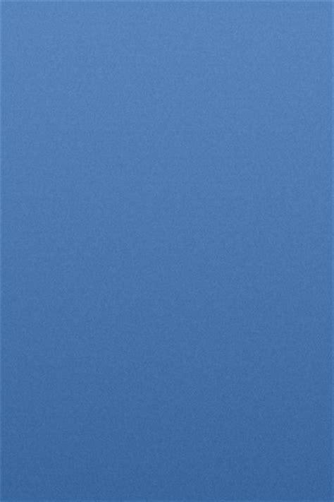 blue wallpaper ipod wallpaper plain blue iphone wallpapers iphone backgrounds
