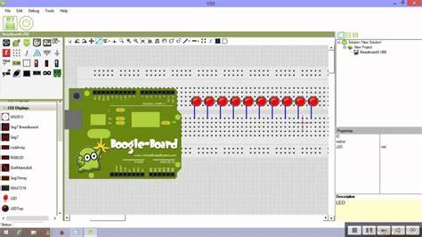 breadboard layout software virtual breadboard 6 crack serial keygen free download