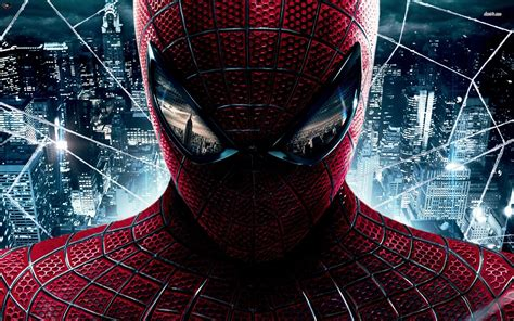 se gratis filmer online spider man dans le spider verse review the amazing spider man 2012 pause geek la