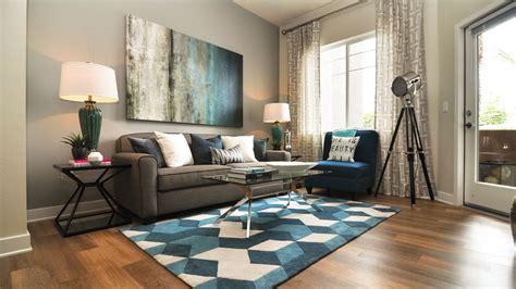 equity appartments the kelvin apartments 2850 kelvin avenue equityapartments com
