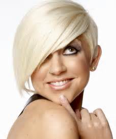 platenumm hair for 30 sweet short hairstyles for fine hair creativefan
