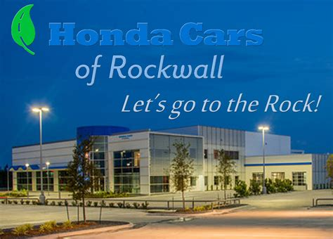 honda dealership rockwall tx honda cars rockwall customer reviews testimonials page 1