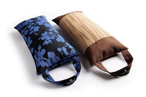 pattern yoga bolster sukhasana yoga pillow small yoga or meditation cushion