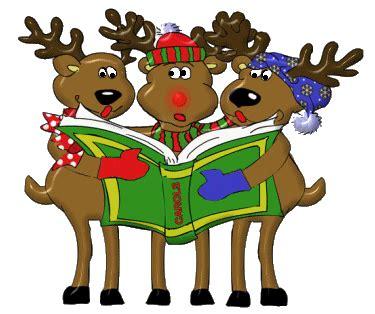 imagenes graciosas de navidad animadas 20 gifs y fotos animadas de navidad realmente graciosas