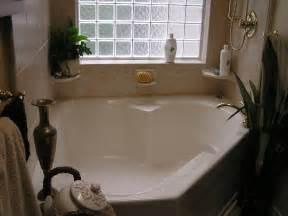Garden Shower Tub Bathroom Remodeling Adds Value To Your Home Dl