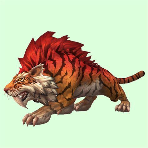 petopia loa tiger