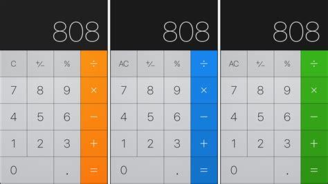 color calculator colorcalculator lets you modify the color scheme of the