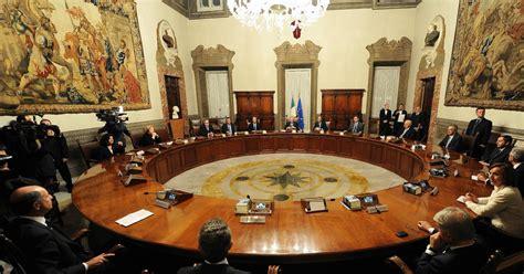 regione liguria piano casa piano casa liguria il governo impugna la legge 22