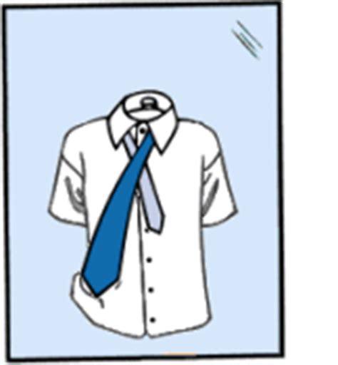 tutorial cara memakai dasi yang benar tutorial gambar cara memakai dasi yang benar