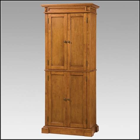 freestanding kitchen pantry cabinet kitchen pantry cabinets freestanding