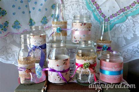 Antique Baby Shower Favors by Vintage Themed Baby Shower Decorations Diy Inspired