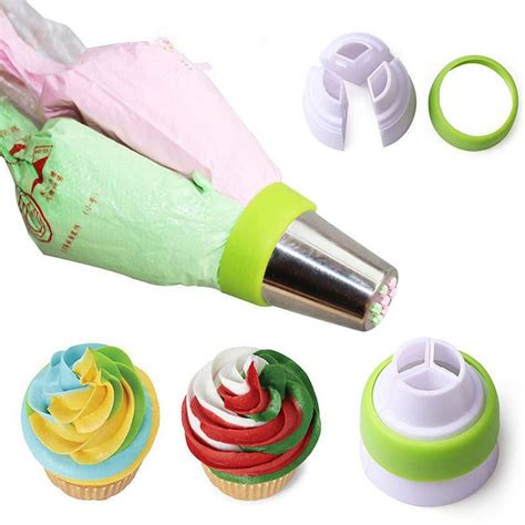 baking supplies buy wholesale baking equipment supplies from china