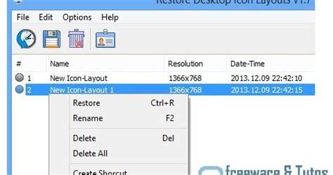 logiciel pour ranger bureau logiciel pour ranger bureau 28 images logiciel pour