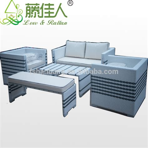 order patio furniture from china sale all weather wicker leisure ways china patio dedon