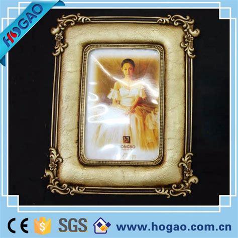 Resin Photo Frame resin photo frame polyresin customized