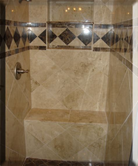cost to build a bathroom bathroom remodeling ideas and bathroom remodeling photos